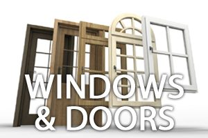 Windows-&-Doors