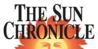 SunChronicle